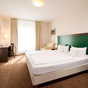 Hotelbilleder: ACHAT Plaza Hamburg/Buchholz, Buchholz in der Nordheide