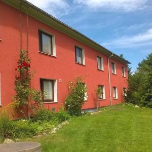 Hotel Pictures: Pension in Dierhagen Dorf, Dierhagen