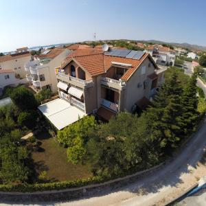 Hotellbilder: Bed and Breakfast Villa Daniela, Brodarica