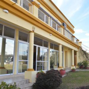 Hotelbilder: Hotel Carmel, Villa Parque Siquiman