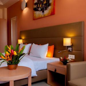 Hotel Pictures: Bravia Hotel Ouagadougou, Ouagadougou