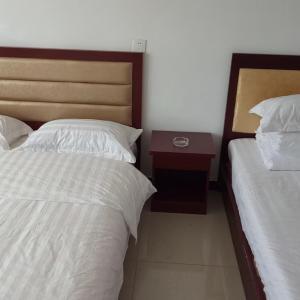 Hotel Pictures: Meng Le Manor, Hexigten