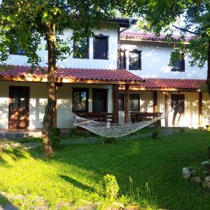 Hotel Pictures: Holiday Park Ranchoto, Kirkovo