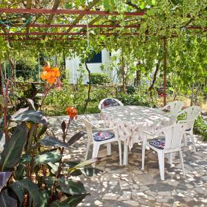 Photos de l'hôtel: Guesthouse Vines, Dramalj