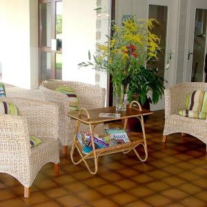 Hotel Pictures: Auberge d'Andaines, La Ferté-Macé