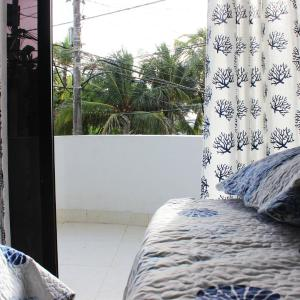 Hotel Pictures: Nice Resting Place, San Andrés