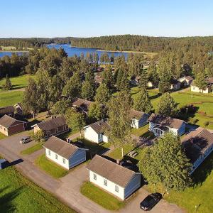 Hotel Pictures: Visulahti, Mikkeli