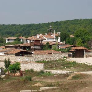 Hotel Pictures: Ethnographic Complex Chiflika Chukurovo, Prilep