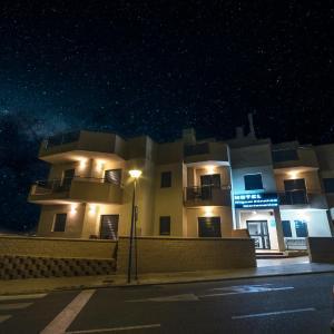 Hotel Pictures: Hotel Miguel Sanchez, Alhaurín de la Torre