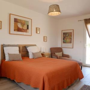 Hotel Pictures: Casa Sicreta, Palasca