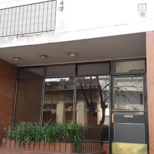 Fotografie hotelů: Depto Calle 4 y 56, La Plata
