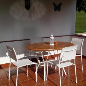 Hotel Pictures: Casa Anna Apartment, Alora