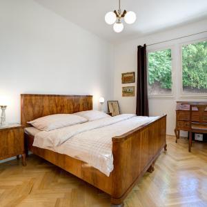 Hotel Pictures: Nosislav Apartments, Nosislav