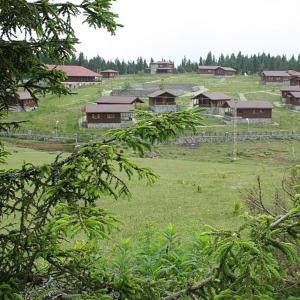 Hotelbilder: Kayabasi Yayla Kent, Duzkoy