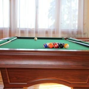 Foto Hotel: Fendrin Apartment, Velingrad