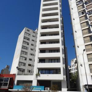 Zdjęcia hotelu: Apartamentos Diagonal, La Plata