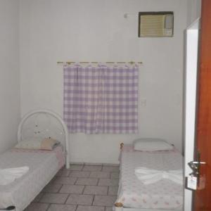 Hotel Pictures: Scala Hotel, Fernandópolis
