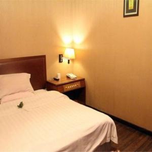 Hotel Pictures: Xingchen Hotel, Zhongshan