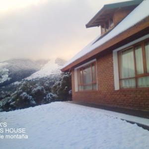 Hotelfoto's: Kate´s House, Lolog