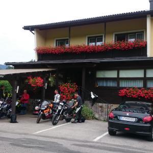 Hotellbilder: Volenter Gästehaus, Mitterbach
