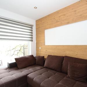 Hotel Pictures: Apartment Chalet Rossberg A, Neukirchen am Großvenediger