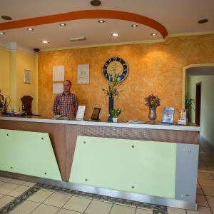 Fotografie hotelů: Motel Royal, Tuzla