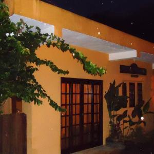 Hotel Pictures: Pousada Pedras Preciosas, Iporanga