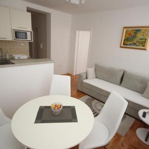 酒店图片: Apartment Harmony, Višegrad