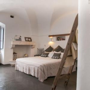 Hotelbilleder: I 7 Archi Guest House, Ostuni