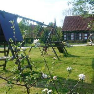 Zdjęcia hotelu: B&B Hof Van Steelant, Loppem