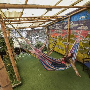 Hotel Pictures: Mountain House Manizales, Manizales