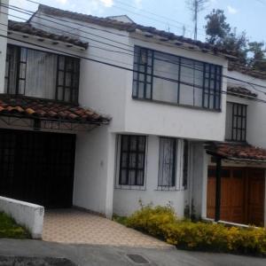 Hotel Pictures: Barrio Rosales, Manizales