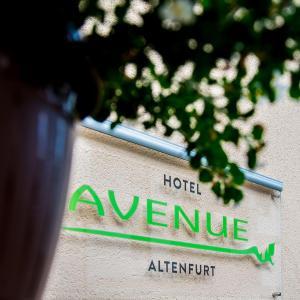 Hotel Pictures: Avenue Altenfurt, Altenfurt