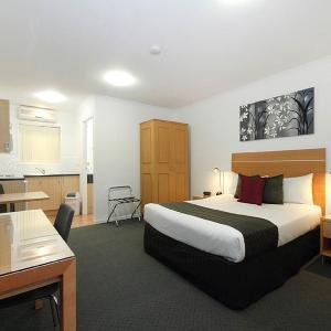 Fotos de l'hotel: Browns Plains Motor Inn, Browns Plains