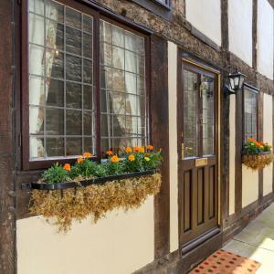 Hotel Pictures: 12A College Hill by Sleep Shrewsbury, Shrewsbury