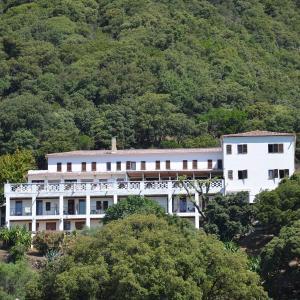 Hotel Pictures: U Fracintu, Fozzano