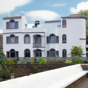 Hotel Pictures: Hotel Cruz Grande-Brava, Vila Nova Sintra