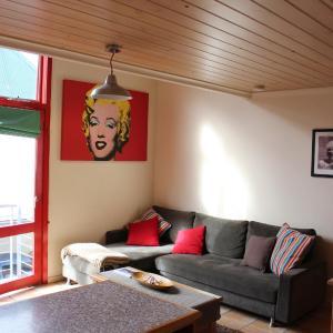 Hotellbilder: Cora Lynn - Apartment 18, Lorne