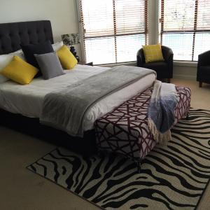 Hotellbilder: Macquarie Lodge, Mudgee