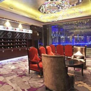 Hotel Pictures: Eurasia Convention International Hotel, Hankou