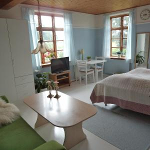 Hotel Pictures: Skovgården, Hillerød