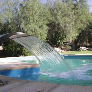 Hotellbilder: Rocas Amarillas, Valle Grande