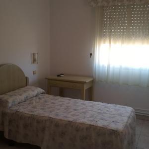 Hotel Pictures: Hostal Zagala, Arenas de San Juan