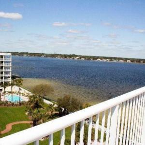 Fotos del hotel: Osprey PH-04, Fort Walton Beach