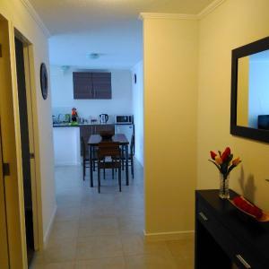 Hotel Pictures: Marielas house, Iquique