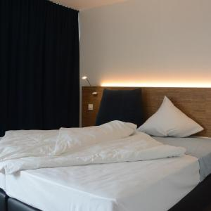 Fotos del hotel: Befour, Aalst