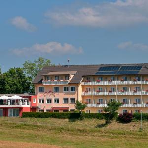 Hotelfoto's: Hotel-Pension Melcher, Drobollach am Faakersee