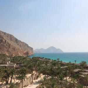 Hotel Pictures: Six Senses Zighy Bay, Dibba