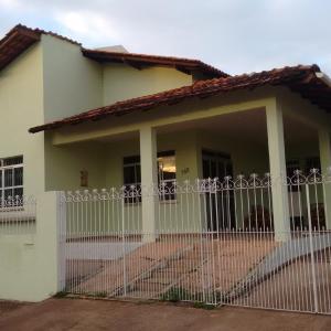 Hotel Pictures: Casa do Imperador, Santarém