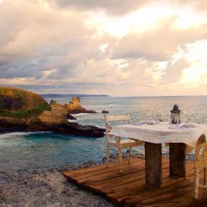 Hotelfoto's: Watukaka Resort, Ubuoleta